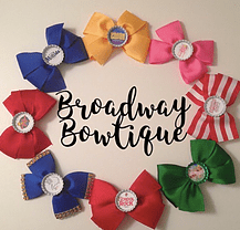 Broadway Bowtique
