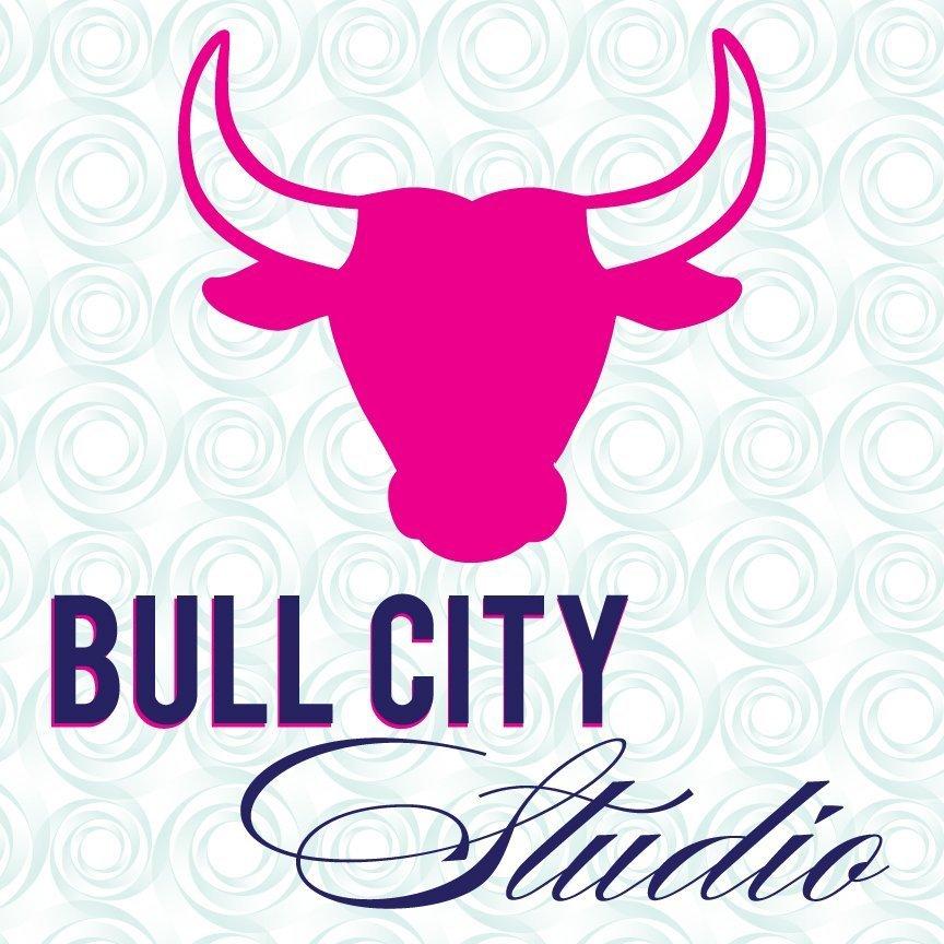 Bull City Studio