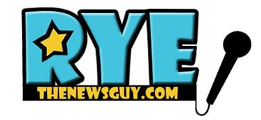RyeTheNewsGuy.com