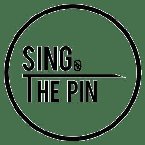 Sing the Pin