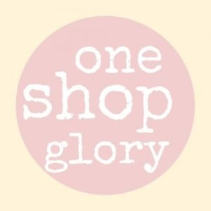 One Shop Glory