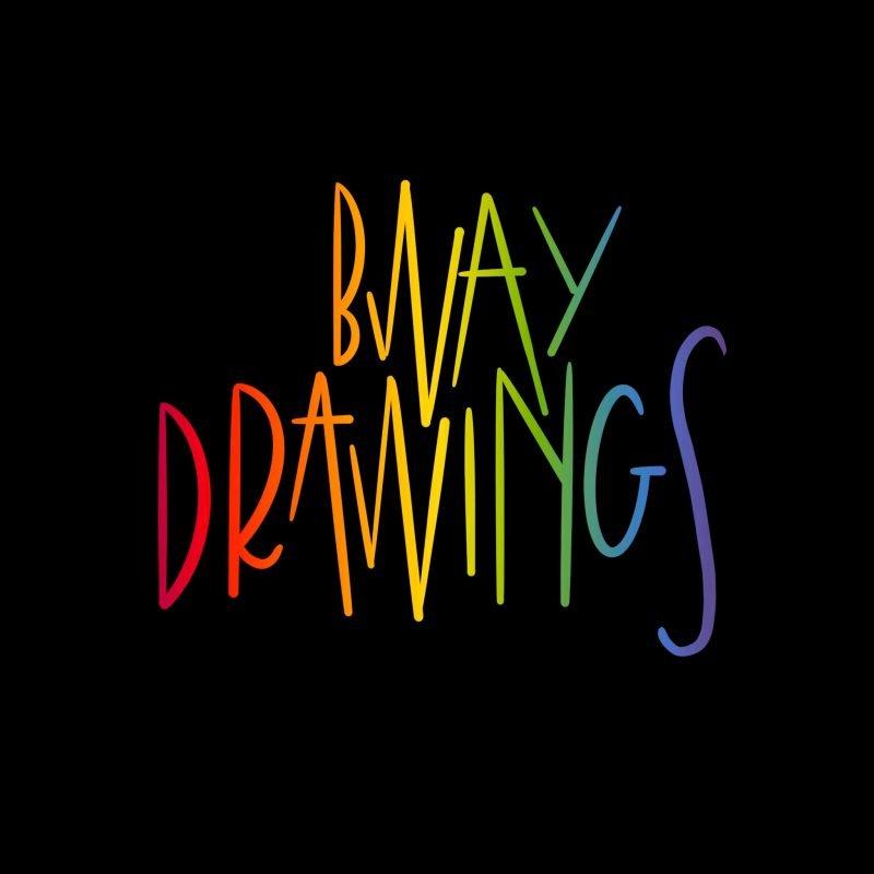 Bway Drawings